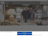ristorantelabarca.org