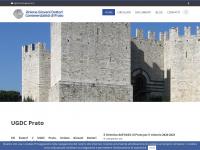 Unione Giovani Dottori Commercialisti Prato   Unione Giovani Dottori Commercialisti Prato