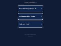Toner & Cartucce - Toner Compatibili