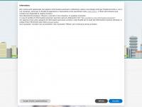 Staa - Amministrazione Condominiale Milano