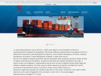 S.GROUP Srl - Bari - Shipping & Forwarding Agents - Custom's Brokers