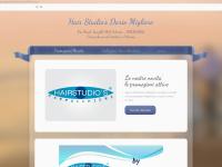 Hair Studio's Dario Migliore - Promozioni/Novità