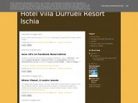 hotelvilladurrueliischia.blogspot.com