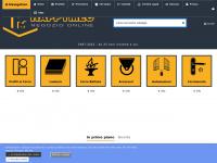 negozio.happymec.it