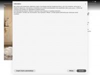 gabriellasposa.com