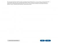 fondazionecrt.it european foundation centre