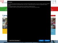 Fondazione De Agostini