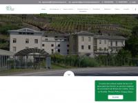 Fondazione Fojanini - ricerca e sperimentazione applicata in agricoltura