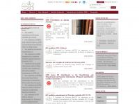 OIC | Organismo Italiano Contabilità