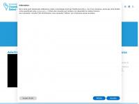 Fondazione Ospedale Salesi