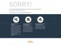 fondazioneravasio.com