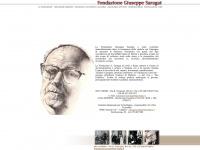 fondazionesaragat.it