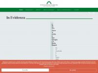 .: Fondazione Varrone :.