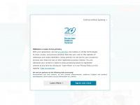 fondazioneveronesi.it fondazione fonda progetti