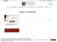 fondazionevaresotto.it fondazione donazioni