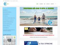 Fondo EASI - Ente di Assistenza Sanitaria Integrativa -