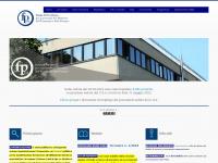 Fondoprevidenzafinanze.it - Fondo Previdenza Mef