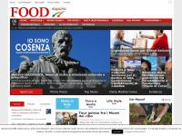 food-magazine.it