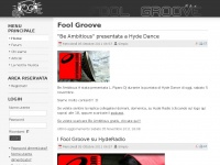 foolgroove.it