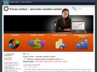 forex-online.it