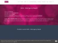 web-agency-napoli.com