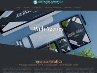 Realizzazione siti web Arezzo, e commerce arezzo, servizi fotografici gioielli, Still life, Brochure, Cataloghi, logo.
