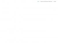 assistenzamieleroma.com