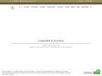 Camerecasaaurora.it - Casa Aurora - Affittacamere in Massa Marittima