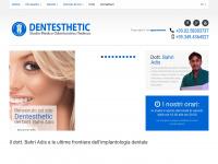 dentesthetic.com