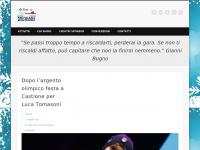 Sci Club Presolana