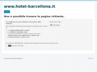 hotel-barcellona.it