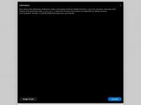 Sprint Computer Services