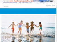 Viaggi Last minute, offerte last minute ed offerte speciali viaggi