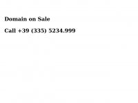 vuelos-lowcost.com
