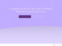 web-management.it - Soluzioni web per la comunicazione e l'impresa
