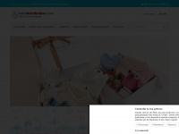 babydistribution.com
