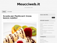 meucciweb.it