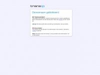 Umbria Culture