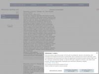 Immobiliare ABCase - Agenzia Immobiliare a Somma Lombardo