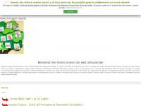 Istituto comprensivo Giovanni Verga Scordia