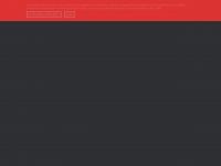 Angelo Porreca - Primario Urologo Policlinico Abano Terme