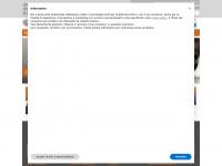 Centro Italiano di Studi Superiori per la Formazione e l'Aggiornamento in Giornalismo Radiotelevisivo -Centro Italiano di Studi Superiori per la Formazione e l'Aggiornamento in Giornalismo Radiotelevisivo