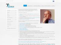 Gruppi di auto mutuo aiuto per familiari Alzheimer e demenze Modena