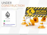 stillandbubbly.com