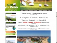 Golfweek.it - golfweek