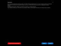 tuterimarco.com