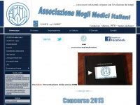 ammi-italia.org