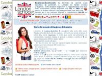 londonschools.info