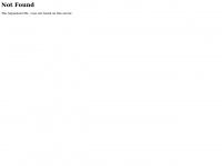 formichi.it