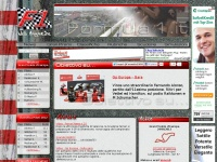 Formula1.it - F1 Web Magazine -